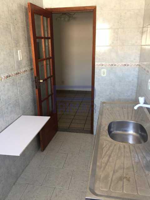 18 - Apartamento Rua Aristides Caire,Méier,Méier e Adjacências,Rio de Janeiro,RJ Para Alugar,1 Quarto,40m² - 882 - 19
