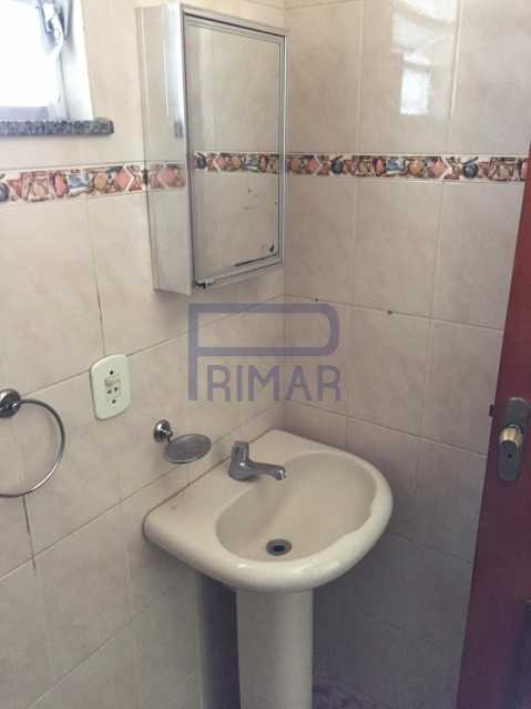 21 - Apartamento para alugar Rua Aristides Caire,Méier, Méier e Adjacências,Rio de Janeiro - R$ 900 - 882 - 22