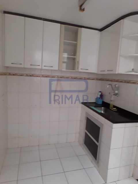 WhatsApp Image 2019-12-12 at 1 - Apartamento para alugar Rua Pedro de Carvalho,Méier, Méier e Adjacências,Rio de Janeiro - R$ 800 - 6513 - 18