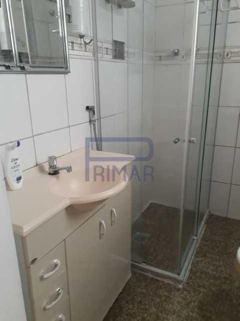 WhatsApp Image 2019-12-12 at 1 - Apartamento para alugar Rua Pedro de Carvalho,Méier, Méier e Adjacências,Rio de Janeiro - R$ 800 - 6513 - 13