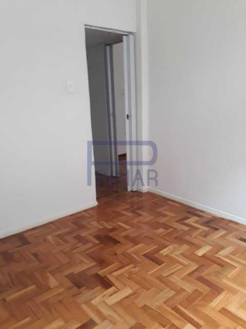 WhatsApp Image 2019-12-12 at 1 - Apartamento para alugar Rua Pedro de Carvalho,Méier, Méier e Adjacências,Rio de Janeiro - R$ 800 - 6513 - 8