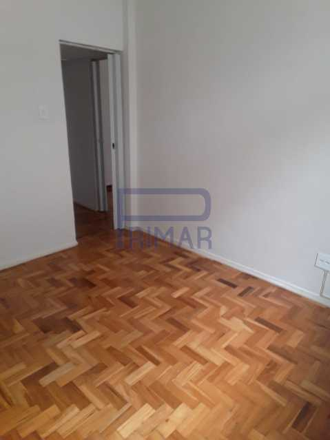 WhatsApp Image 2019-12-12 at 1 - Apartamento para alugar Rua Pedro de Carvalho,Méier, Méier e Adjacências,Rio de Janeiro - R$ 800 - 6513 - 9