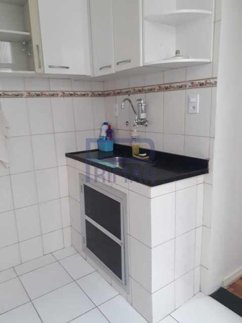 WhatsApp Image 2019-12-12 at 1 - Apartamento para alugar Rua Pedro de Carvalho,Méier, Méier e Adjacências,Rio de Janeiro - R$ 800 - 6513 - 20