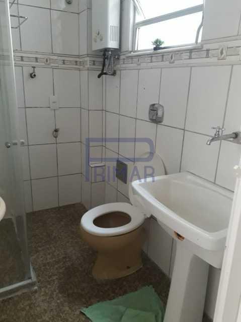 WhatsApp Image 2019-12-12 at 1 - Apartamento para alugar Rua Pedro de Carvalho,Méier, Méier e Adjacências,Rio de Janeiro - R$ 800 - 6513 - 14