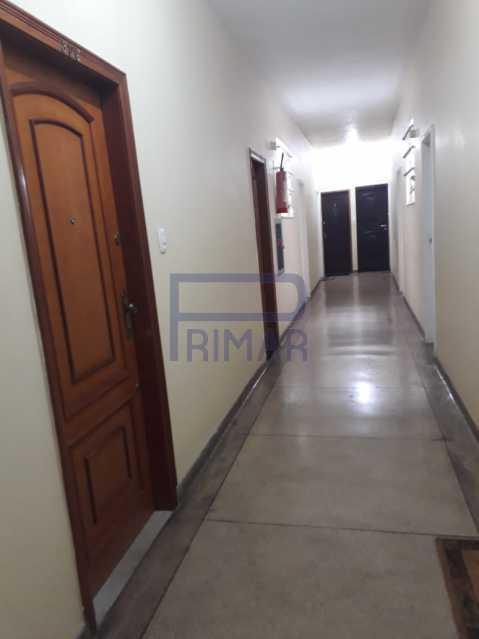 WhatsApp Image 2019-12-12 at 1 - Apartamento para alugar Rua Pedro de Carvalho,Méier, Méier e Adjacências,Rio de Janeiro - R$ 800 - 6513 - 23