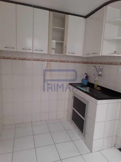 WhatsApp Image 2019-12-12 at 1 - Apartamento para alugar Rua Pedro de Carvalho,Méier, Méier e Adjacências,Rio de Janeiro - R$ 800 - 6513 - 21