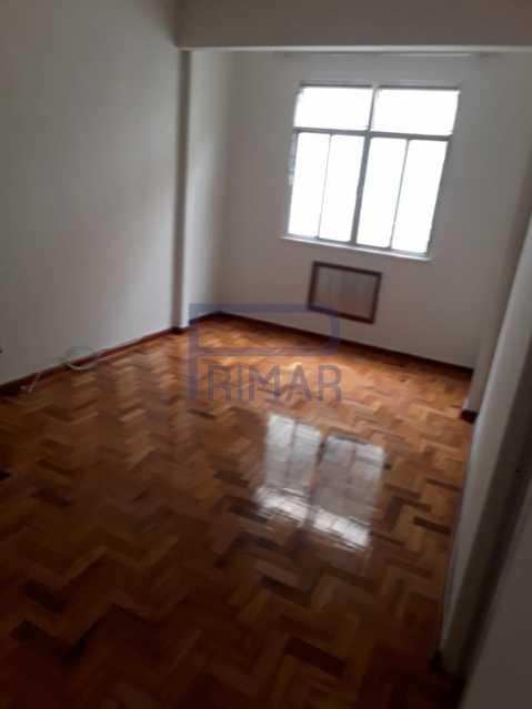 WhatsApp Image 2019-12-12 at 1 - Apartamento para alugar Rua Pedro de Carvalho,Méier, Méier e Adjacências,Rio de Janeiro - R$ 800 - 6513 - 4