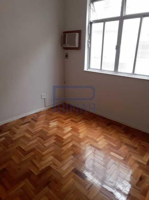 WhatsApp Image 2019-12-12 at 1 - Apartamento para alugar Rua Pedro de Carvalho,Méier, Méier e Adjacências,Rio de Janeiro - R$ 800 - 6513 - 11