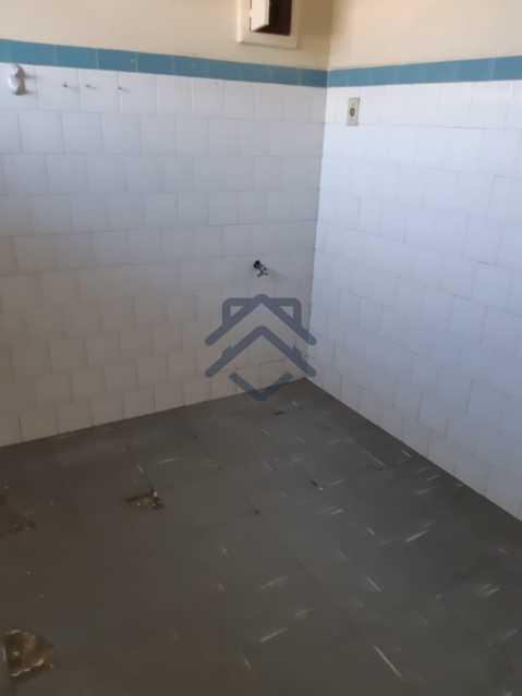 9 - Apartamento para venda e aluguel Rua Alfredo Reis,Piedade, Rio de Janeiro - R$ 700 - 1798 - 10