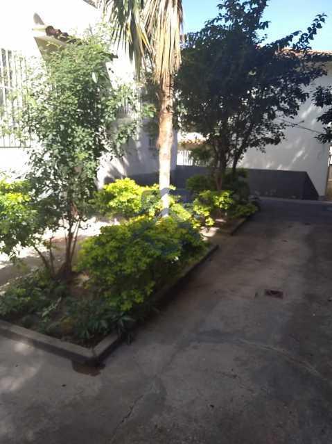 17 - Apartamento para venda e aluguel Rua Alfredo Reis,Piedade, Rio de Janeiro - R$ 700 - 1798 - 18