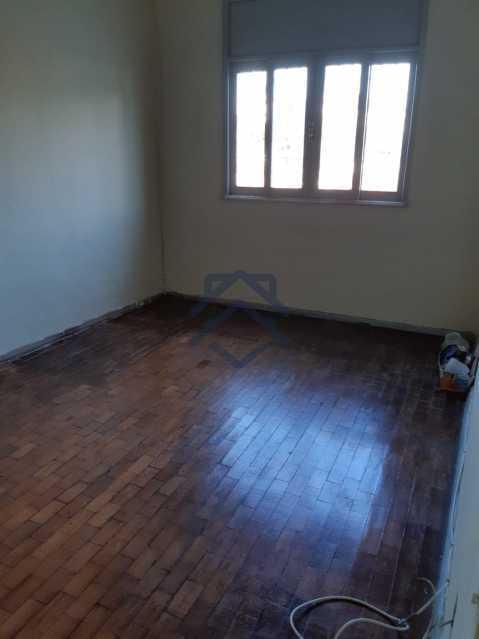 2 - Apartamento para venda e aluguel Rua Alfredo Reis,Piedade, Rio de Janeiro - R$ 700 - 1798 - 3