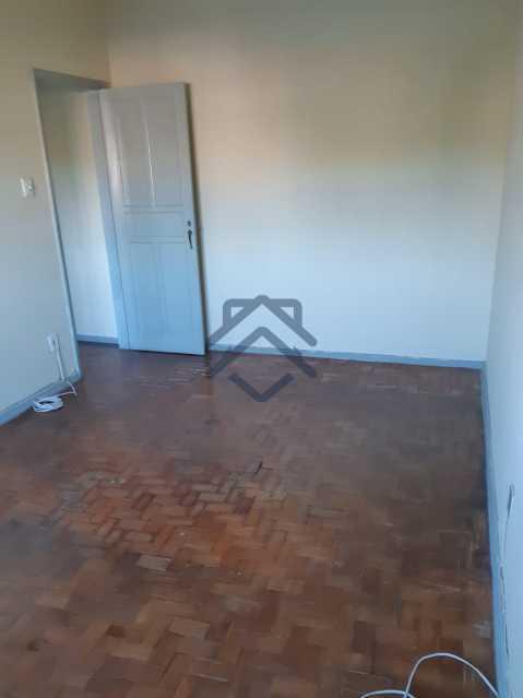 7 - Apartamento para venda e aluguel Rua Alfredo Reis,Piedade, Rio de Janeiro - R$ 700 - 1798 - 8