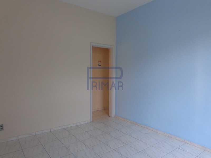 06 - Apartamento Rua Basílio de Brito,Cachambi,Méier e Adjacências,Rio de Janeiro,RJ Para Alugar,1 Quarto,40m² - 175 - 7