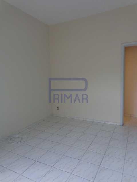 02 - Apartamento Rua Basílio de Brito,Cachambi,Méier e Adjacências,Rio de Janeiro,RJ Para Alugar,1 Quarto,40m² - 175 - 9