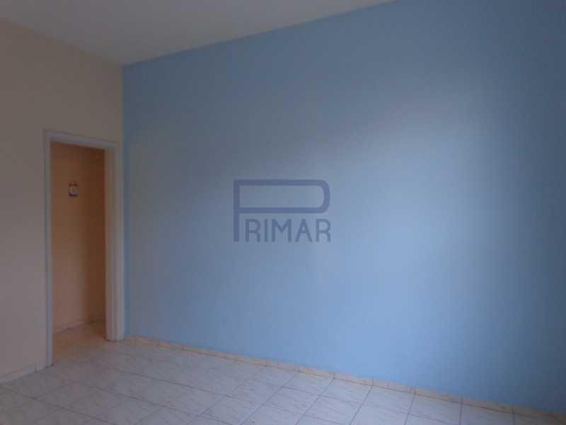 3 - Apartamento Rua Basílio de Brito,Cachambi,Méier e Adjacências,Rio de Janeiro,RJ Para Alugar,1 Quarto,40m² - 175 - 10
