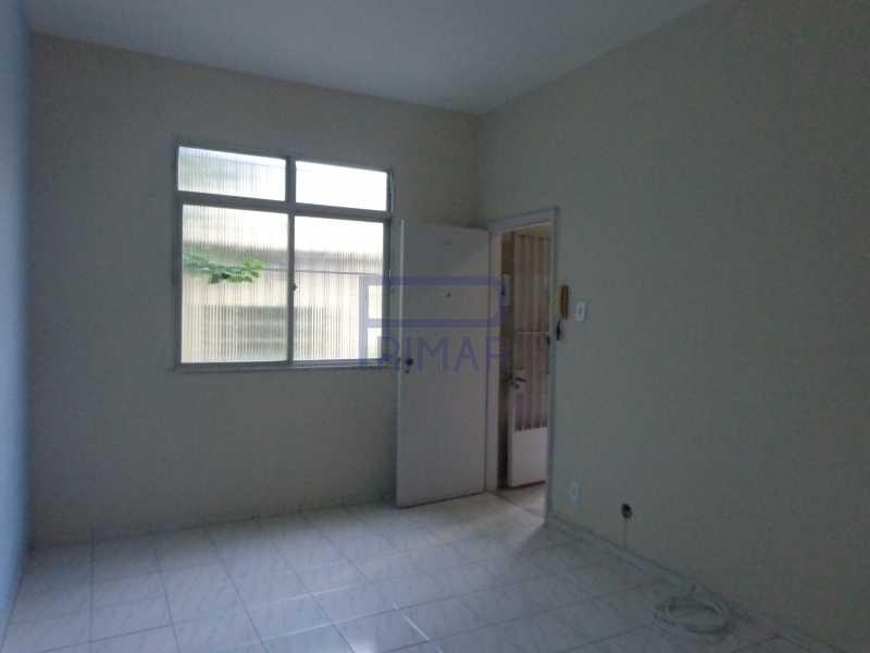 10 - Apartamento Rua Basílio de Brito,Cachambi,Méier e Adjacências,Rio de Janeiro,RJ Para Alugar,1 Quarto,40m² - 175 - 11
