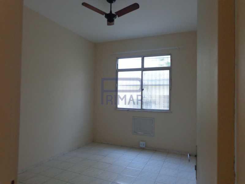 11 - Apartamento Rua Basílio de Brito,Cachambi,Méier e Adjacências,Rio de Janeiro,RJ Para Alugar,1 Quarto,40m² - 175 - 12
