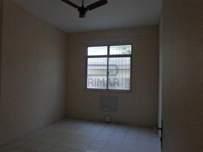 12 - Apartamento Rua Basílio de Brito,Cachambi,Méier e Adjacências,Rio de Janeiro,RJ Para Alugar,1 Quarto,40m² - 175 - 13