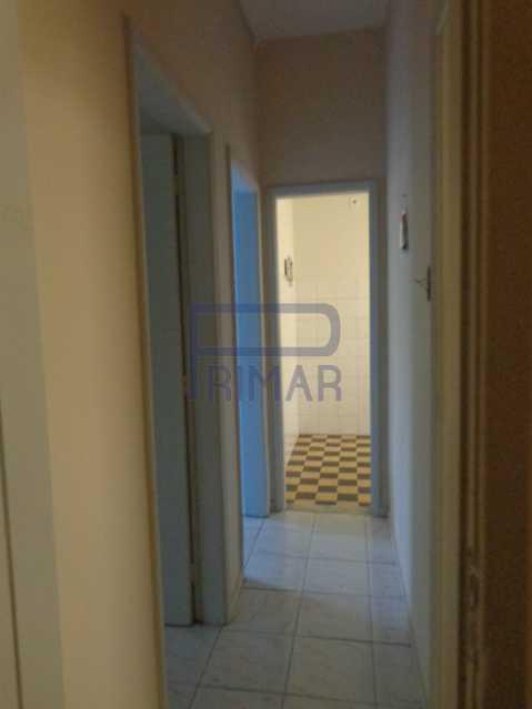 13 - Apartamento Rua Basílio de Brito,Cachambi,Méier e Adjacências,Rio de Janeiro,RJ Para Alugar,1 Quarto,40m² - 175 - 14