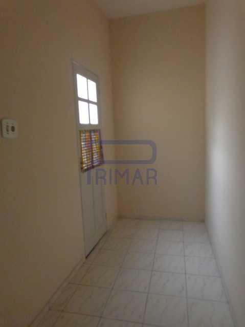 14 - Apartamento Rua Basílio de Brito,Cachambi,Méier e Adjacências,Rio de Janeiro,RJ Para Alugar,1 Quarto,40m² - 175 - 15
