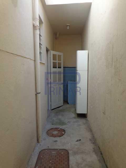 16 - Apartamento Rua Basílio de Brito,Cachambi,Méier e Adjacências,Rio de Janeiro,RJ Para Alugar,1 Quarto,40m² - 175 - 17
