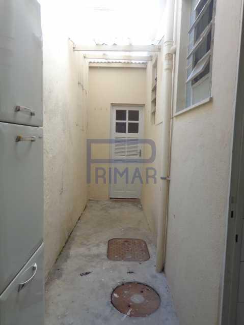 17 - Apartamento Rua Basílio de Brito,Cachambi,Méier e Adjacências,Rio de Janeiro,RJ Para Alugar,1 Quarto,40m² - 175 - 18