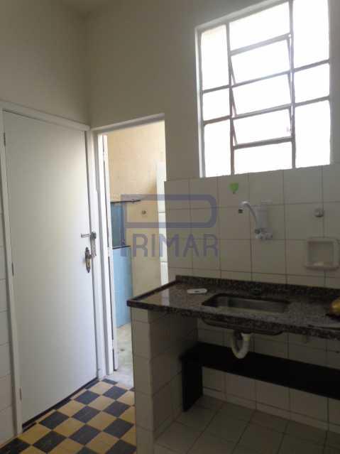 18 - Apartamento Rua Basílio de Brito,Cachambi,Méier e Adjacências,Rio de Janeiro,RJ Para Alugar,1 Quarto,40m² - 175 - 19