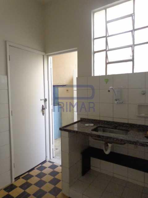 19 - Apartamento Rua Basílio de Brito,Cachambi,Méier e Adjacências,Rio de Janeiro,RJ Para Alugar,1 Quarto,40m² - 175 - 20