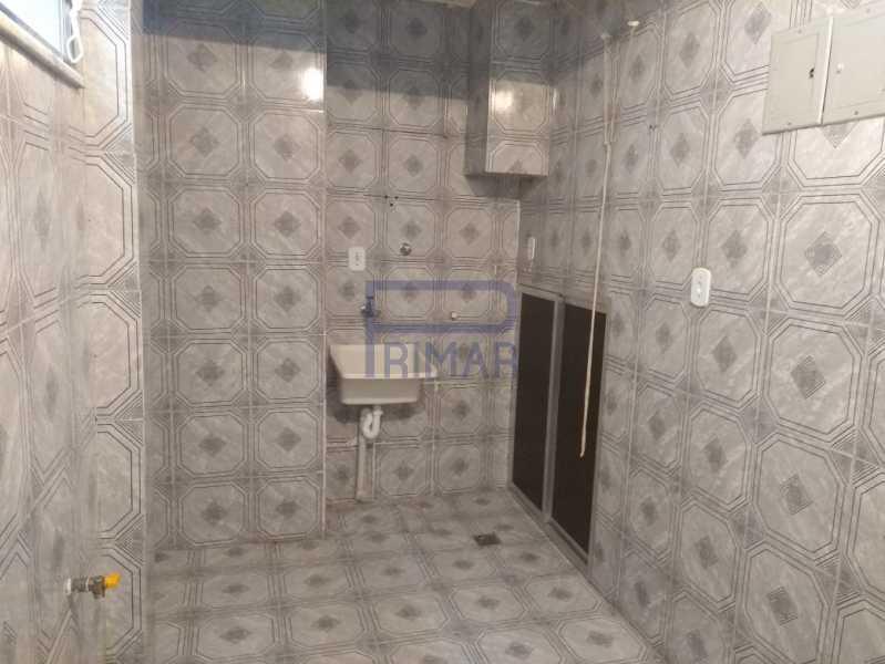 WhatsApp Image 2019-08-28 at 1 - Apartamento para alugar Rua Violeta,Água Santa, Rio de Janeiro - R$ 800 - 1942 - 26