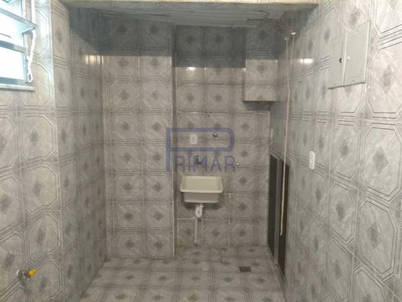 WhatsApp Image 2019-08-28 at 1 - Apartamento para alugar Rua Violeta,Água Santa, Rio de Janeiro - R$ 800 - 1942 - 25