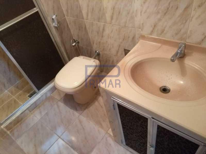 WhatsApp Image 2019-08-28 at 1 - Apartamento para alugar Rua Violeta,Água Santa, Rio de Janeiro - R$ 800 - 1942 - 21
