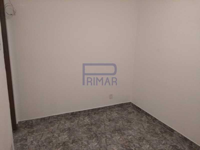 WhatsApp Image 2019-08-28 at 1 - Apartamento Para Alugar - Água Santa - Rio de Janeiro - RJ - 1942 - 10
