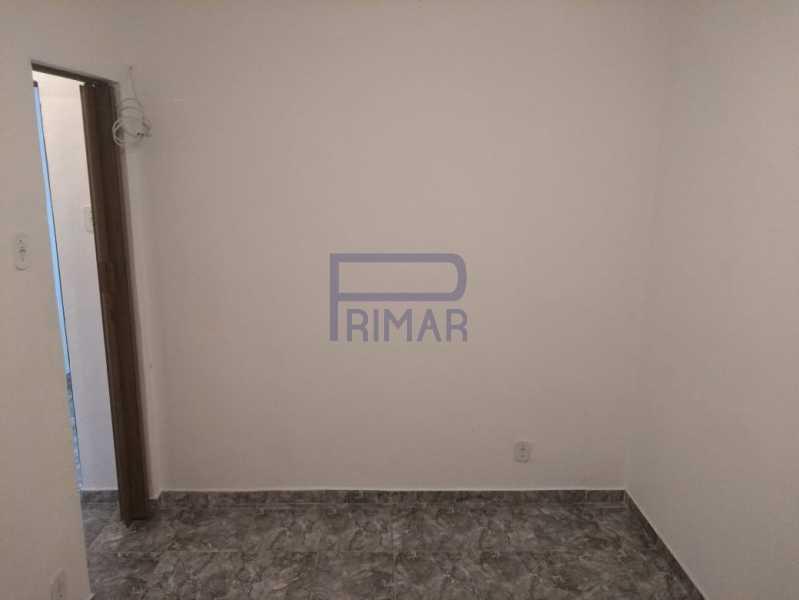 WhatsApp Image 2019-08-28 at 1 - Apartamento Para Alugar - Água Santa - Rio de Janeiro - RJ - 1942 - 11