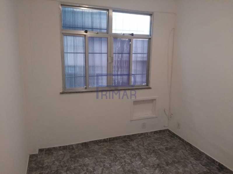 WhatsApp Image 2019-08-28 at 1 - Apartamento para alugar Rua Violeta,Água Santa, Rio de Janeiro - R$ 800 - 1942 - 13