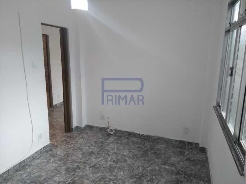 WhatsApp Image 2019-08-28 at 1 - Apartamento Para Alugar - Água Santa - Rio de Janeiro - RJ - 1942 - 14