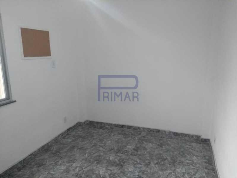 WhatsApp Image 2019-08-28 at 1 - Apartamento para alugar Rua Violeta,Água Santa, Rio de Janeiro - R$ 800 - 1942 - 15