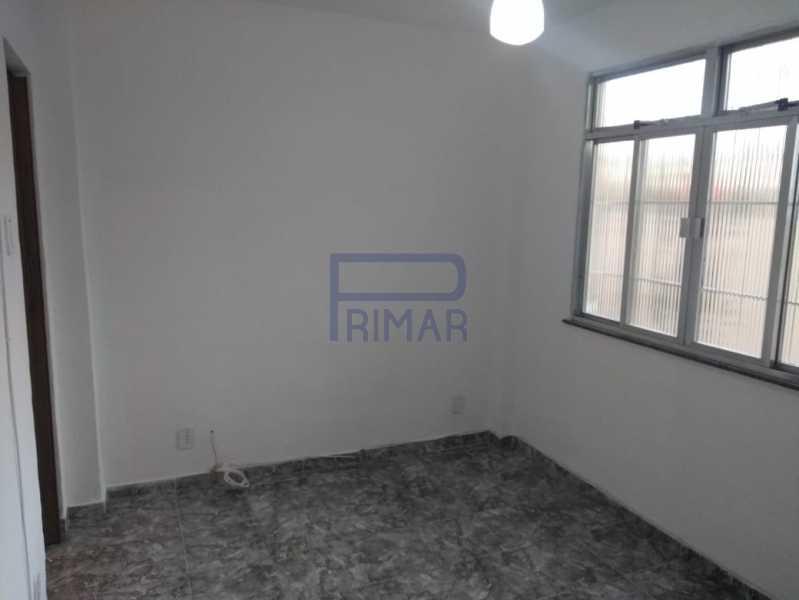 WhatsApp Image 2019-08-28 at 1 - Apartamento para alugar Rua Violeta,Água Santa, Rio de Janeiro - R$ 800 - 1942 - 16