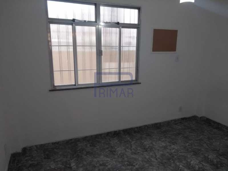 WhatsApp Image 2019-08-28 at 1 - Apartamento Para Alugar - Água Santa - Rio de Janeiro - RJ - 1942 - 18