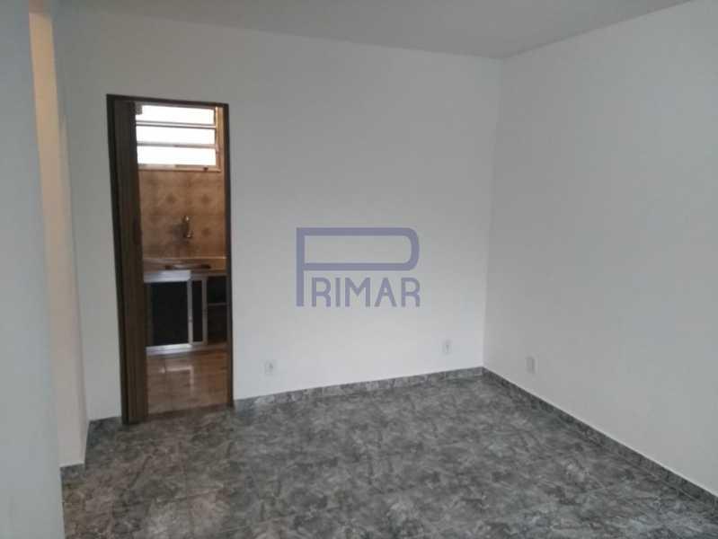 WhatsApp Image 2019-08-28 at 1 - Apartamento para alugar Rua Violeta,Água Santa, Rio de Janeiro - R$ 800 - 1942 - 8