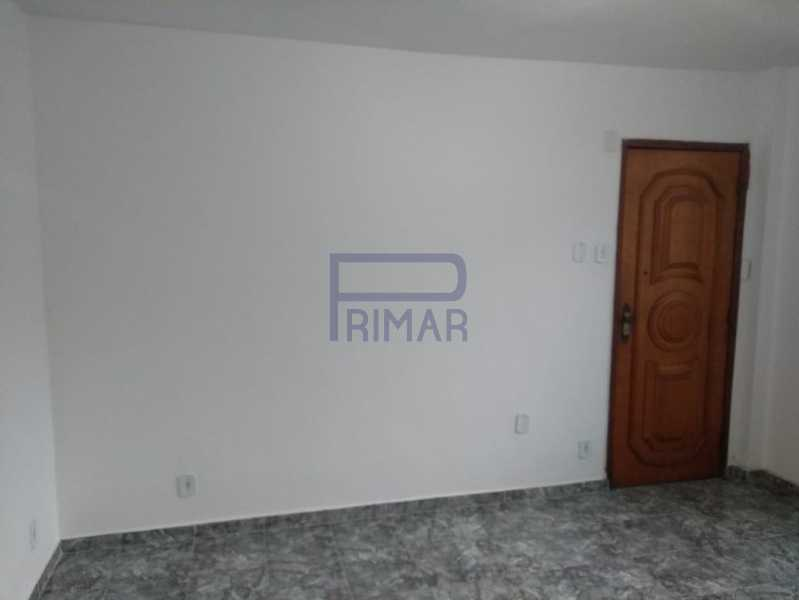 WhatsApp Image 2019-08-28 at 1 - Apartamento Para Alugar - Água Santa - Rio de Janeiro - RJ - 1942 - 7