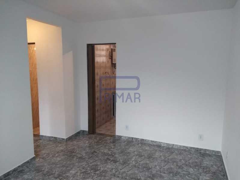 WhatsApp Image 2019-08-28 at 1 - Apartamento para alugar Rua Violeta,Água Santa, Rio de Janeiro - R$ 800 - 1942 - 9