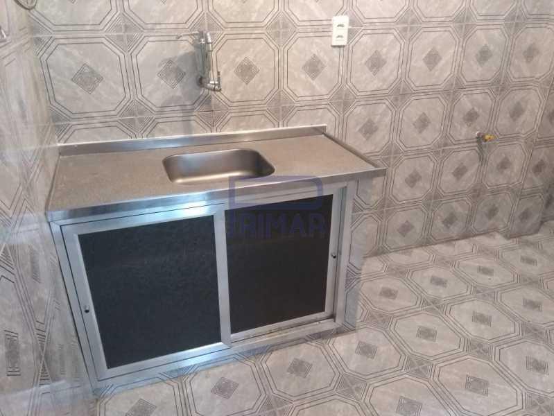 WhatsApp Image 2019-08-28 at 1 - Apartamento para alugar Rua Violeta,Água Santa, Rio de Janeiro - R$ 800 - 1942 - 22