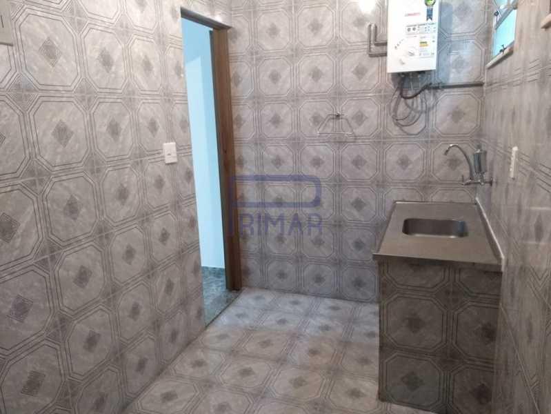 WhatsApp Image 2019-08-28 at 1 - Apartamento para alugar Rua Violeta,Água Santa, Rio de Janeiro - R$ 800 - 1942 - 23