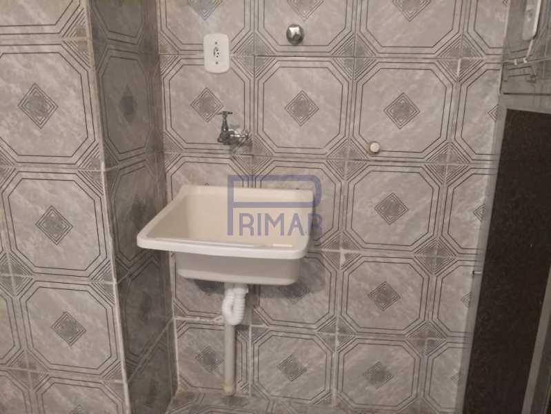 WhatsApp Image 2019-08-28 at 1 - Apartamento para alugar Rua Violeta,Água Santa, Rio de Janeiro - R$ 800 - 1942 - 27