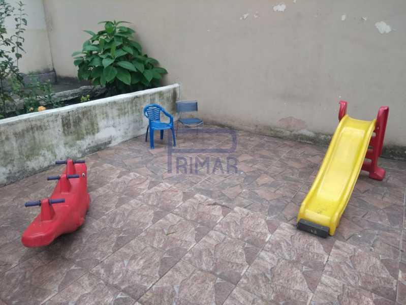 WhatsApp Image 2019-08-28 at 1 - Apartamento Para Alugar - Água Santa - Rio de Janeiro - RJ - 1942 - 3