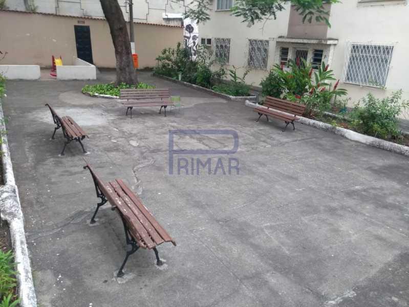 WhatsApp Image 2019-08-28 at 1 - Apartamento para alugar Rua Violeta,Água Santa, Rio de Janeiro - R$ 800 - 1942 - 6