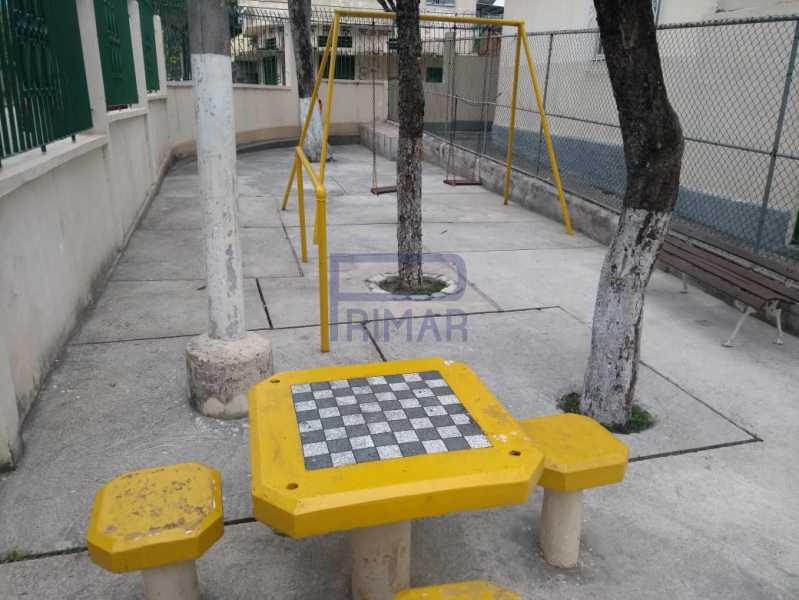 WhatsApp Image 2019-08-28 at 1 - Apartamento Para Alugar - Água Santa - Rio de Janeiro - RJ - 1942 - 5