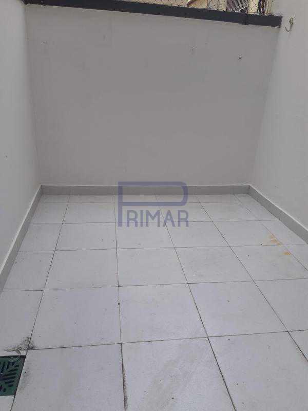 20191008_101202 - Apartamento Rua Vilela Tavares,Méier, Méier e Adjacências,Rio de Janeiro, RJ Para Alugar, 2 Quartos, 64m² - 1255 - 18