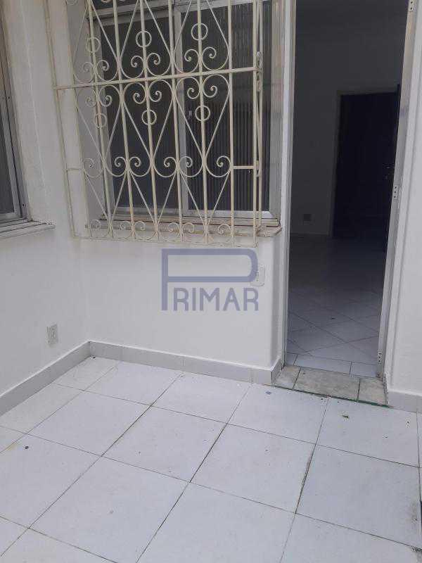 20191008_101212 - Apartamento Rua Vilela Tavares,Méier, Méier e Adjacências,Rio de Janeiro, RJ Para Alugar, 2 Quartos, 64m² - 1255 - 16