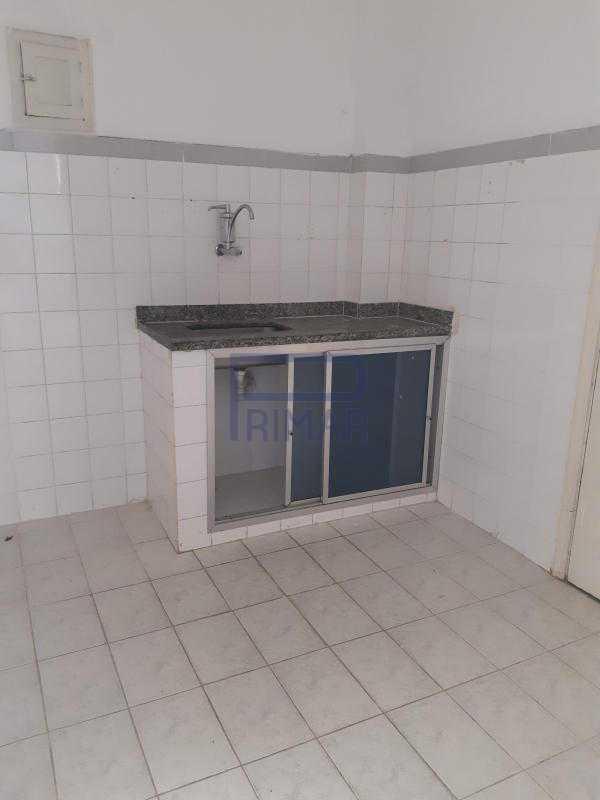 20191008_101236 - Apartamento Rua Vilela Tavares,Méier, Méier e Adjacências,Rio de Janeiro, RJ Para Alugar, 2 Quartos, 64m² - 1255 - 4